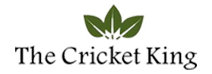 TheCricketKing.net